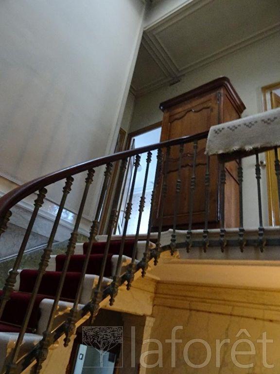 Vente de prestige maison / villa Bordeaux 735000€ - Photo 10