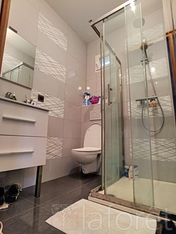 Vente appartement Cap d'ail 290000€ - Photo 6