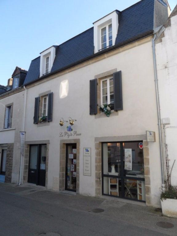 Verkauf mietshaus Locmariaquer 368450€ - Fotografie 1