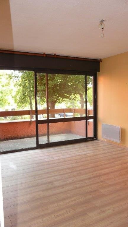 Location appartement Castanet-tolosan 590€ CC - Photo 2