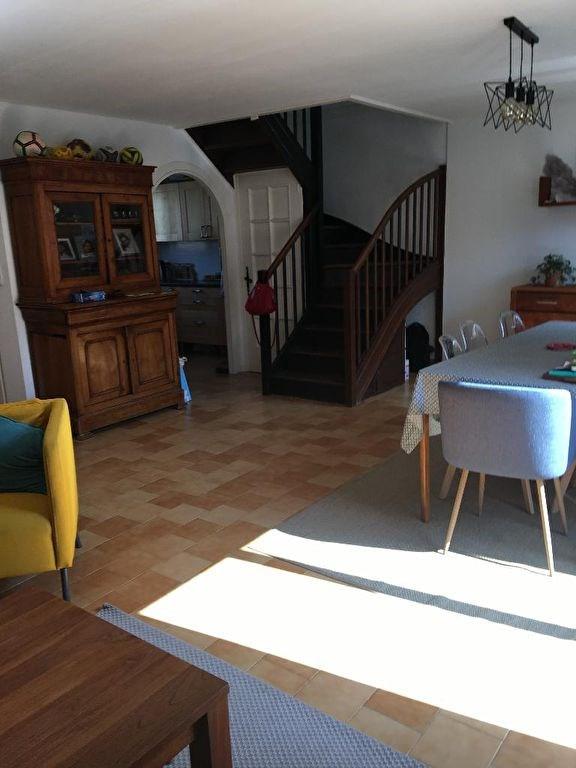 Rental house / villa Marseille 11ème 1280€ CC - Picture 15