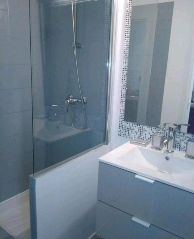 Vente appartement Salon de provence 93280€ - Photo 7