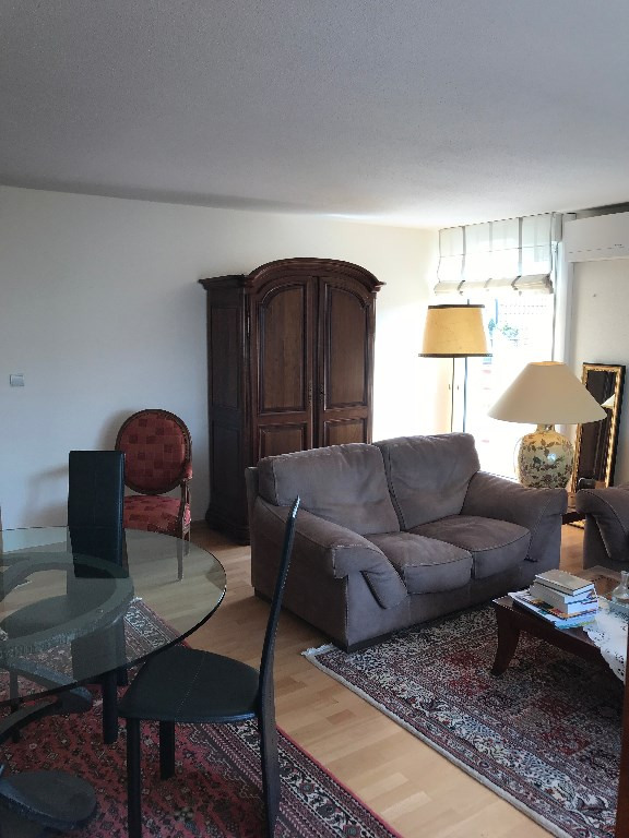 Sale apartment Brumath 204550€ - Picture 2