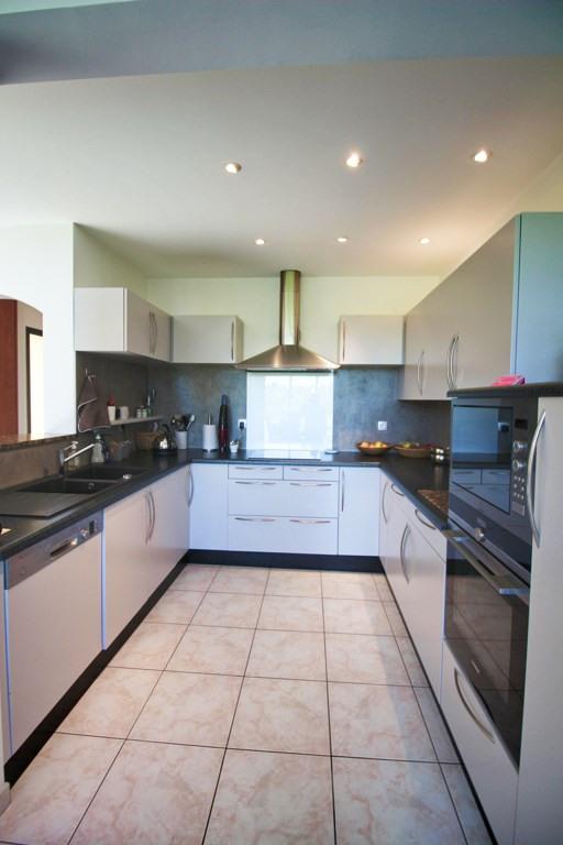 Deluxe sale house / villa Ploemeur 598500€ - Picture 3