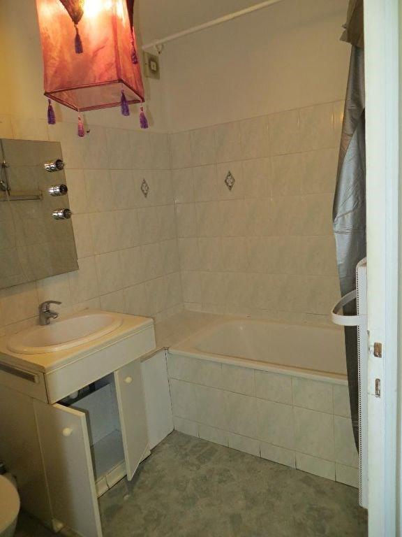 Location appartement Pont du chateau 540€ CC - Photo 5