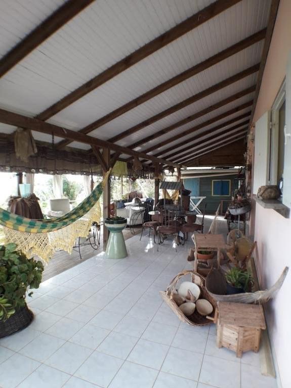 Vente maison / villa Ste luce 275600€ - Photo 4