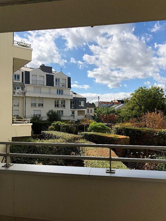 Appartement Poissy 2 pièce(s) 52.29 m2