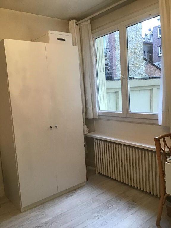 Location appartement Enghien les bains 560€ CC - Photo 2