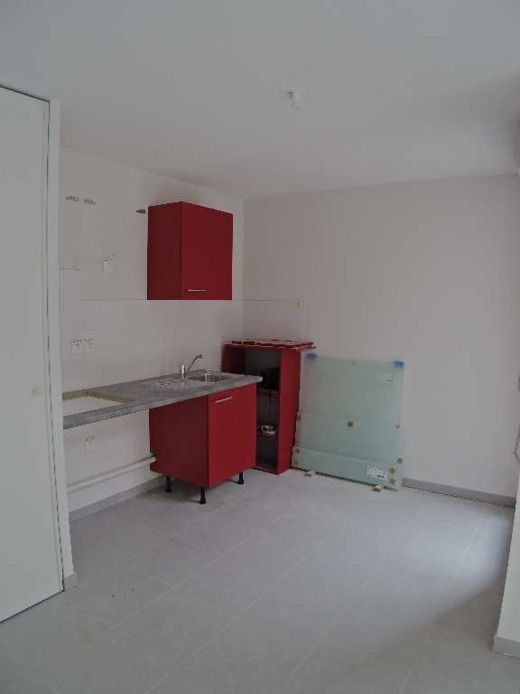 Location appartement Toulouse 736€ CC - Photo 3