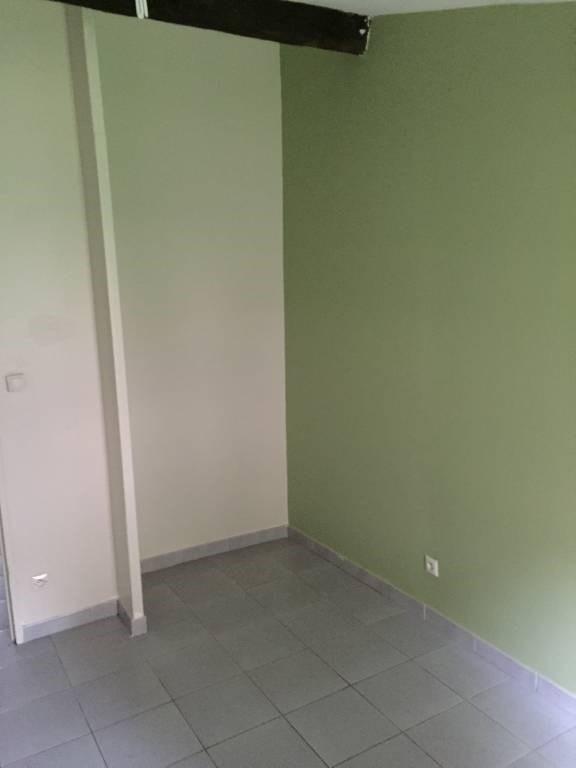 Sale house / villa Saint-andre-de-cubzac 239000€ - Picture 12