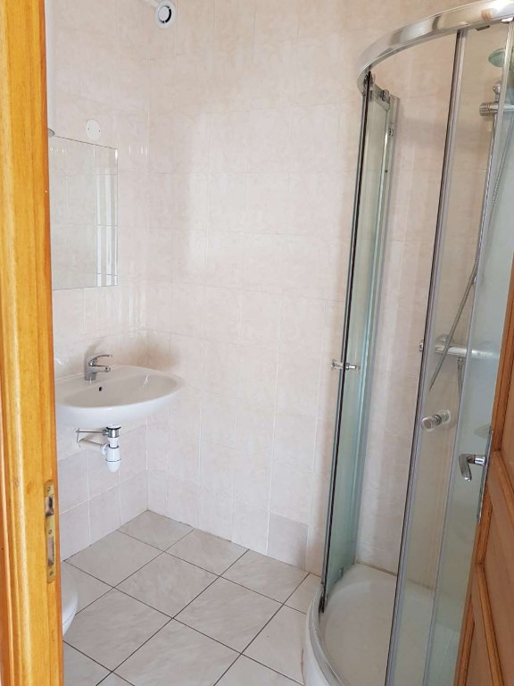 Location appartement Morangis 530€ CC - Photo 2