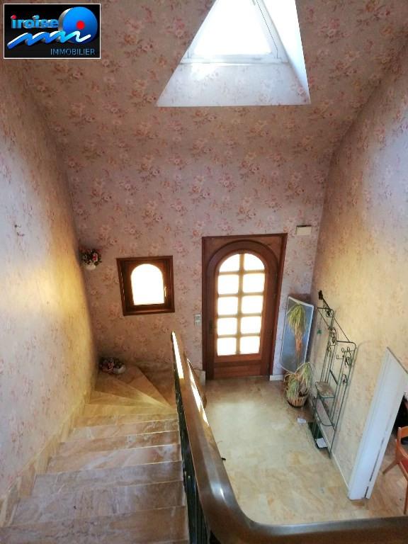 Sale house / villa Brest 195800€ - Picture 3