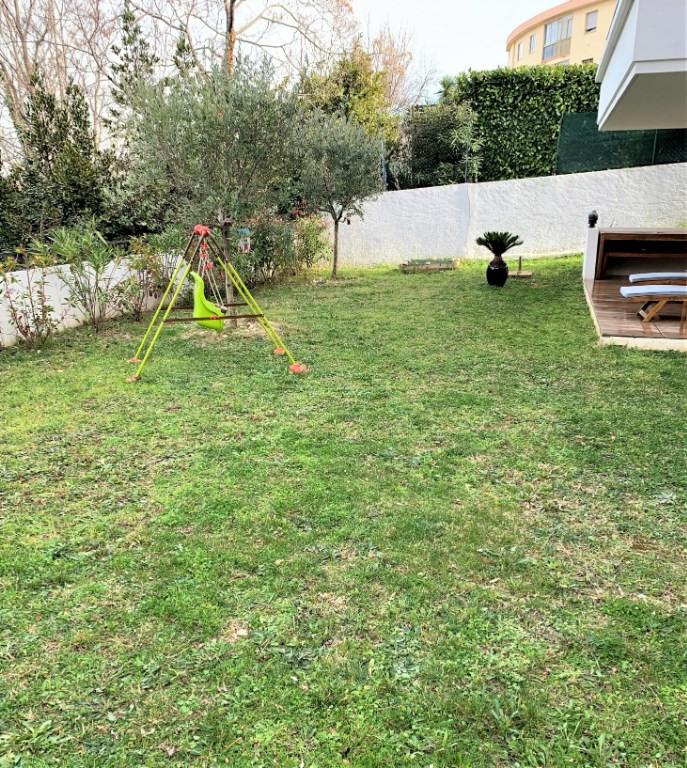 Sale apartment Cagnes sur mer 367500€ - Picture 6