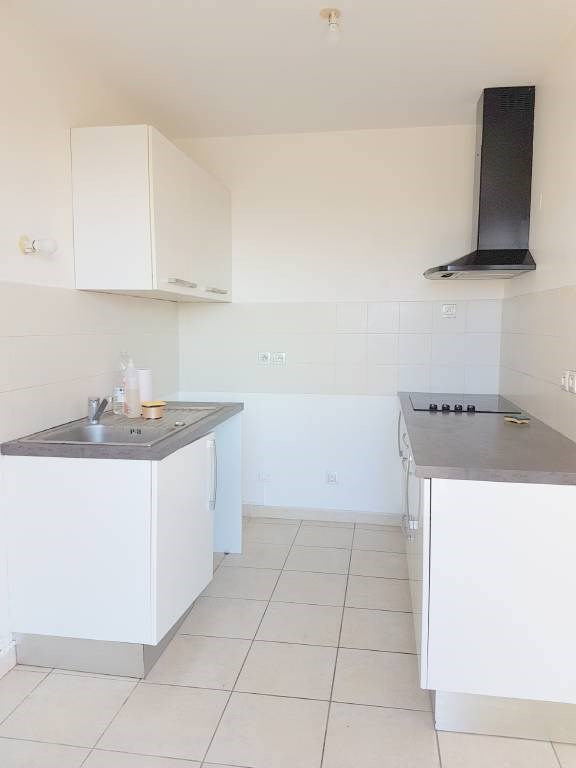 Location appartement Avignon 910€ CC - Photo 9