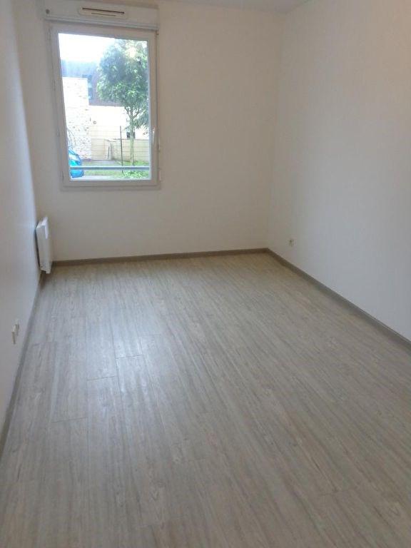 Alquiler  apartamento Bretigny sur orge 865€ CC - Fotografía 3