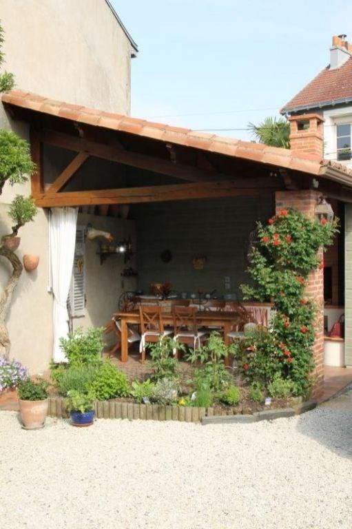 Vente maison / villa Jallais 335900€ - Photo 11