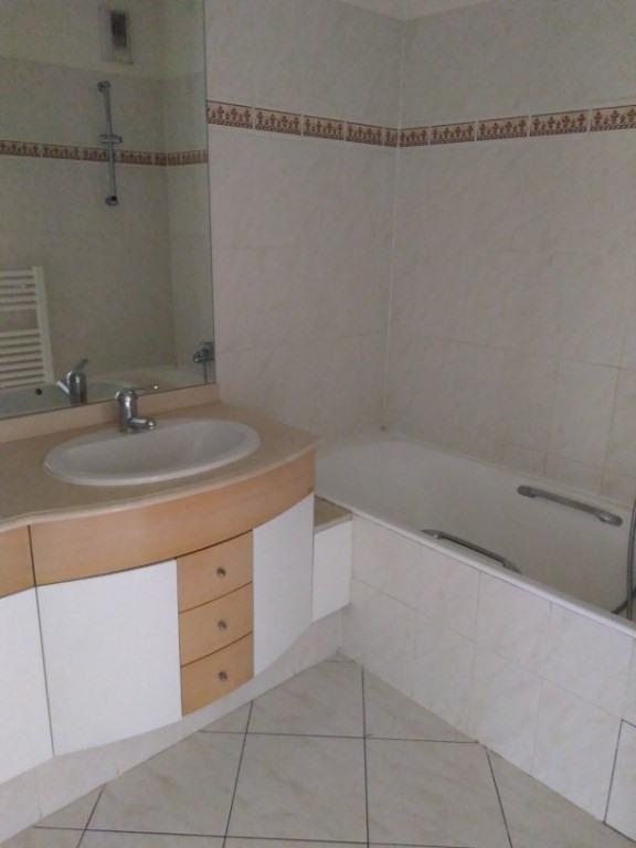 Vente appartement Paris 15ème 498750€ - Photo 6