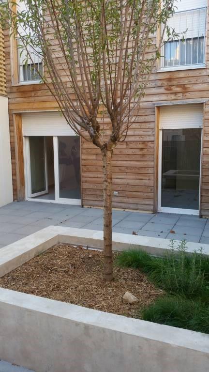 Location appartement Avignon 590€ CC - Photo 6