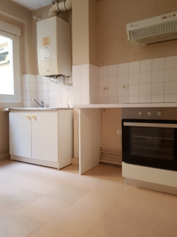 Rental apartment Aire sur l adour 460€ CC - Picture 2