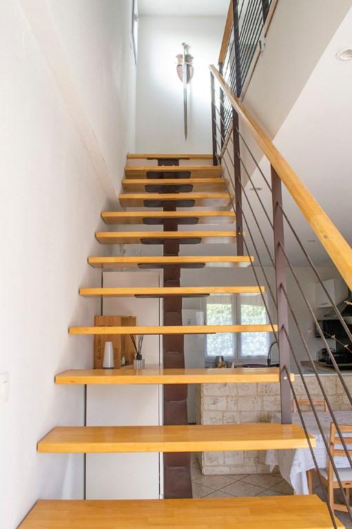 Vente maison / villa Uchaud 285000€ - Photo 18