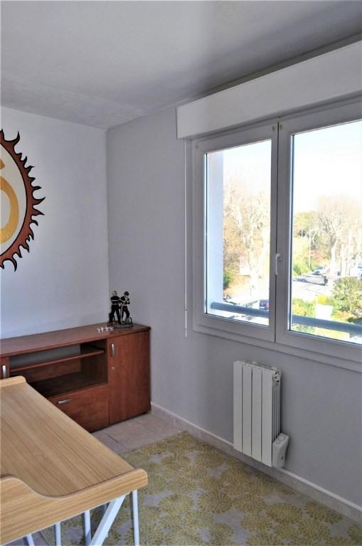 Vente appartement Saint laurent du var 199000€ - Photo 6