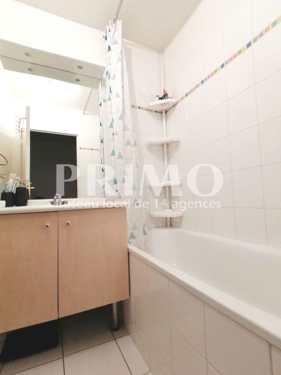 Vente appartement Antony 416 000€ - Photo 6