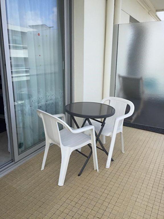 Vente appartement La baule escoublac 130075€ - Photo 3