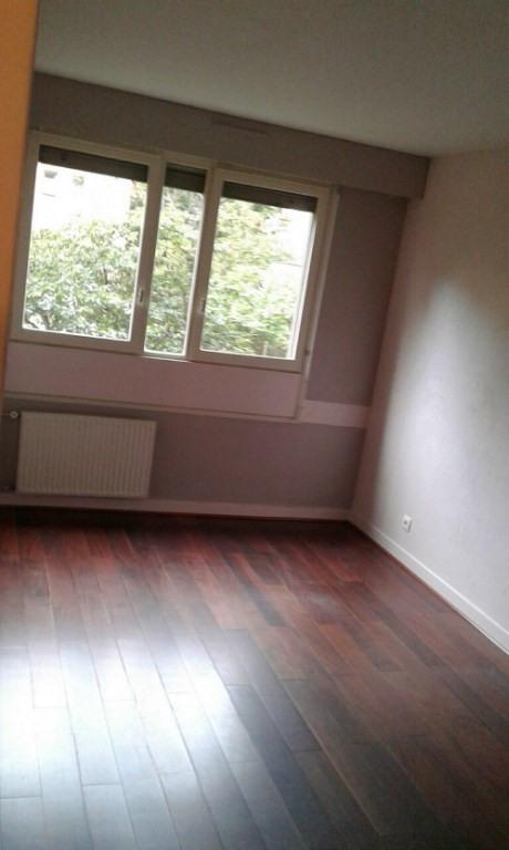 Location appartement Paris 13ème 1399€ CC - Photo 5