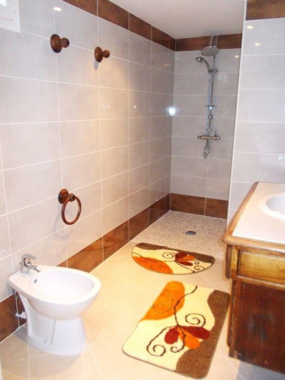 Location vacances appartement Saint augustin 625€ - Photo 2