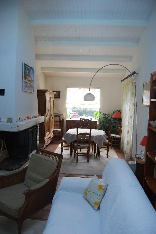 Vente de prestige maison / villa La rochelle 783000€ - Photo 6