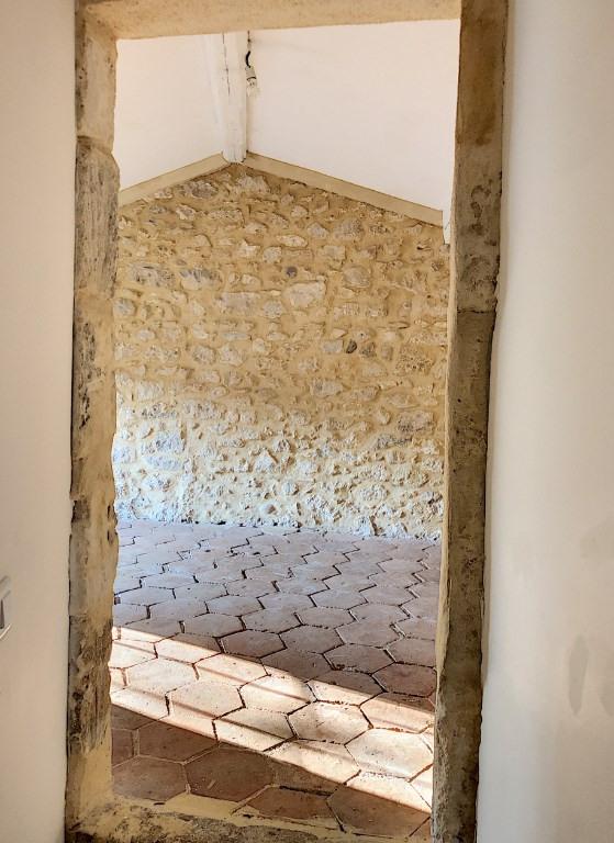 Venta  casa Montfrin 195000€ - Fotografía 17