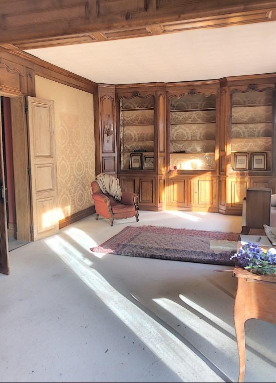 Vente de prestige maison / villa Avignon 775000€ - Photo 15