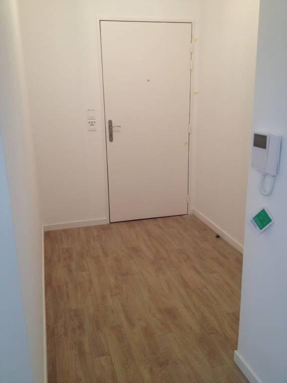 Location appartement Arpajon 731€ CC - Photo 3