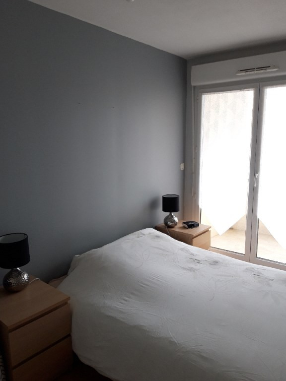 Vente appartement Saint quentin 85 500€ - Photo 5