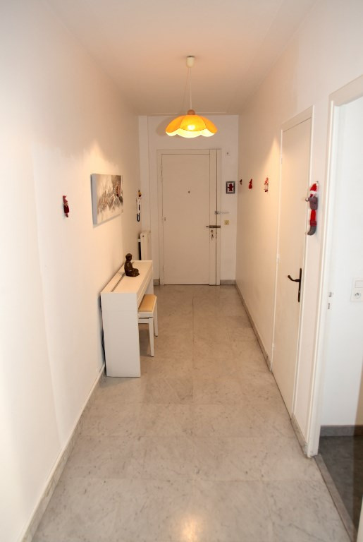 Sale apartment Nice 318000€ - Picture 15