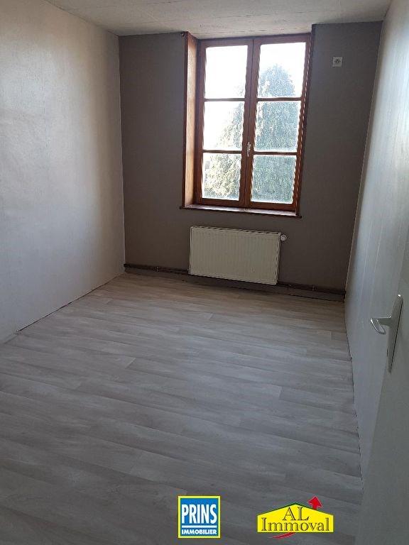 Sale house / villa Lambres 156000€ - Picture 4