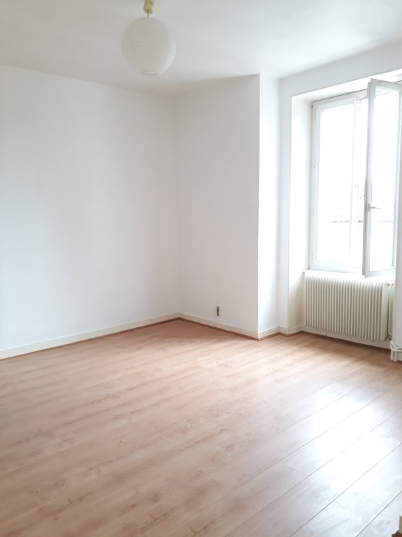 Location appartement Limoges 565€ CC - Photo 5