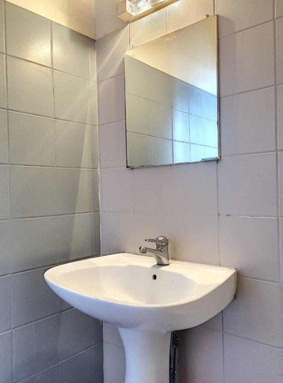 Location appartement Avignon 480€ CC - Photo 5