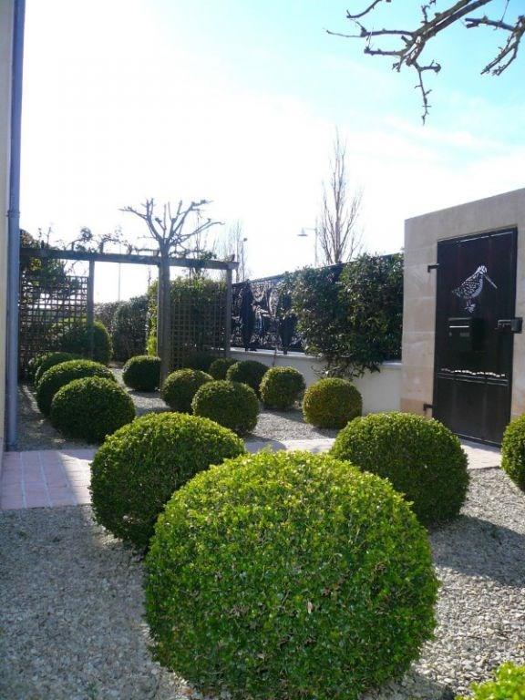 Deluxe sale house / villa Chatelaillon plage 1155000€ - Picture 7