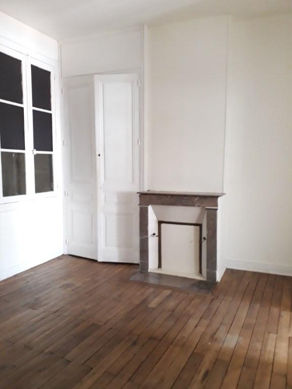Rental apartment Limoges 450€ CC - Picture 6