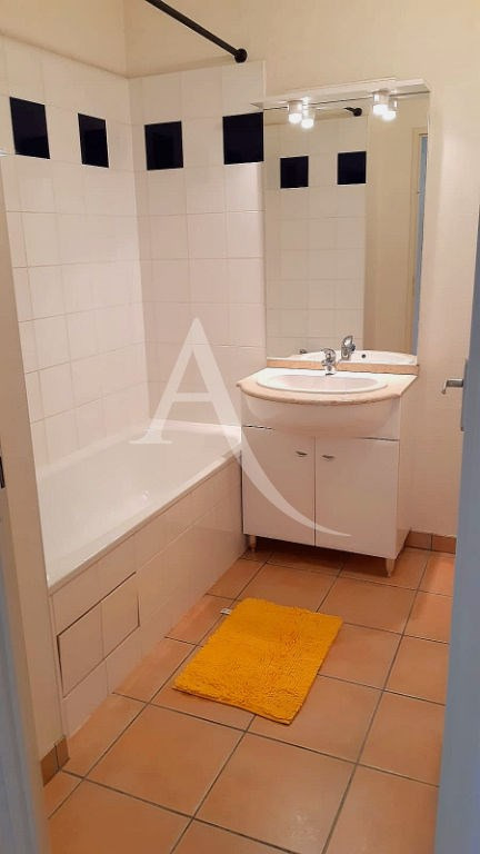 Sale apartment La salvetat saint gilles 115 500€ - Picture 5