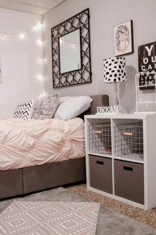 Deluxe sale apartment Villeneuve-d'ascq 651000€ - Picture 6