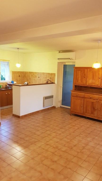 Vente maison / villa Portes 115000€ - Photo 6