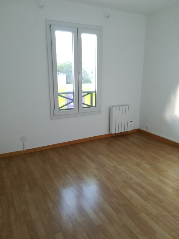 Location appartement Bretigny sur orge 880€ CC - Photo 4