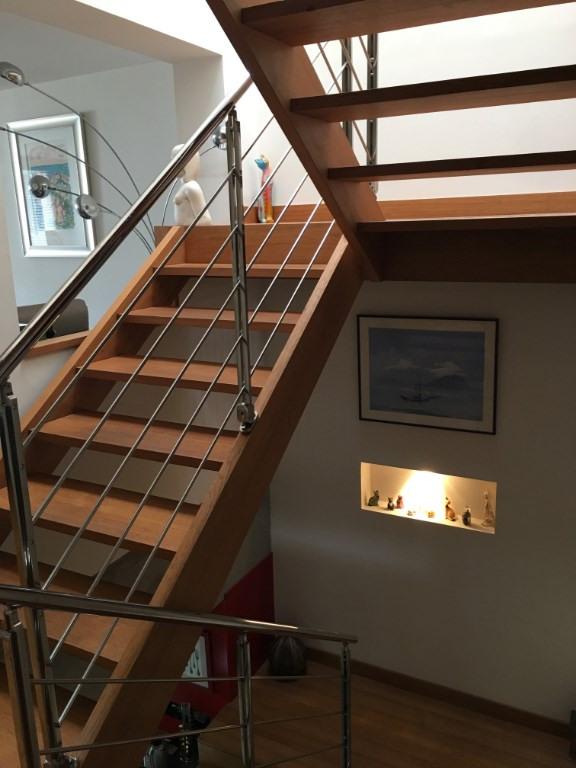 Vente de prestige maison / villa La rochelle 830000€ - Photo 12