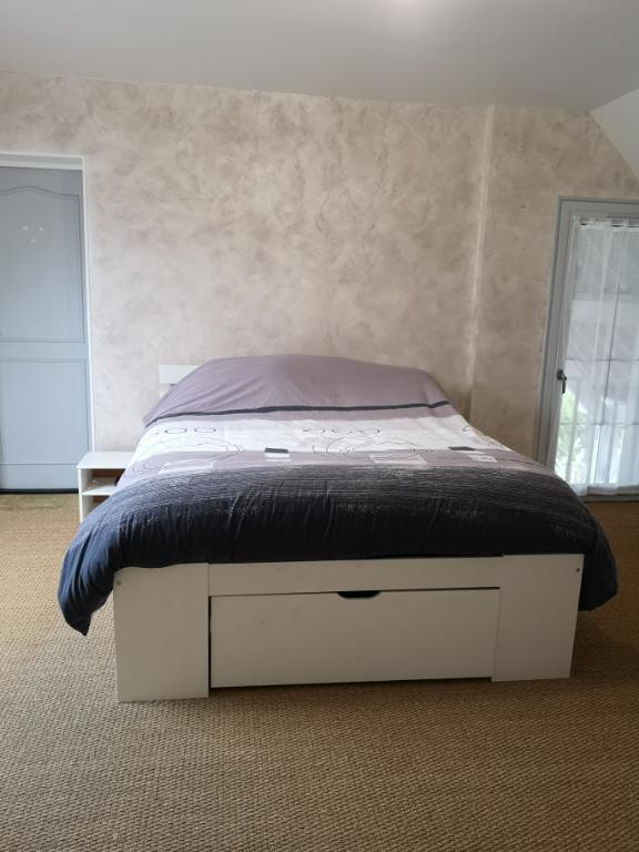 Sale house / villa Blois 296800€ - Picture 7