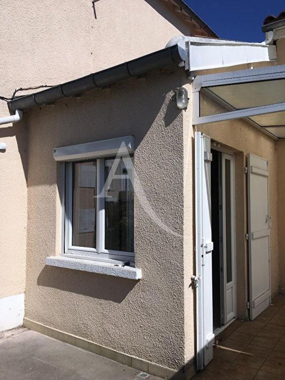 Vente maison / villa Perigueux 180200€ - Photo 8