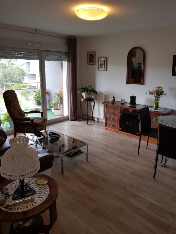 Vente appartement Auray 262000€ - Photo 10
