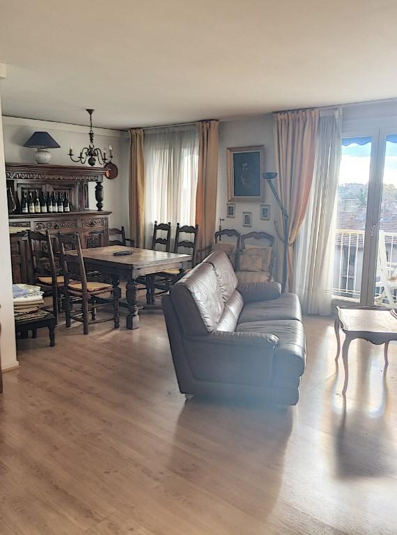 Vendita appartamento Avignon  - Fotografia 3