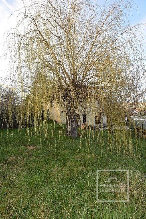 Sale house / villa Lozanne 350000€ - Picture 9